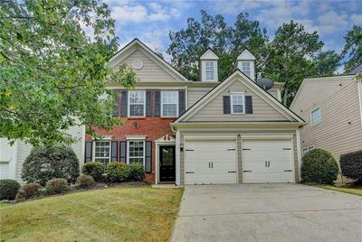 735 ALSTONEFIELD DR, Alpharetta, GA 30004 - Photo 1