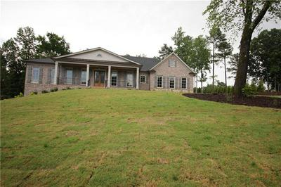 105 STURBRIDGE PINES LN, Canton, GA 30115 - Photo 2
