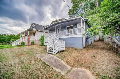 1375 SYLVAN RD SW, Atlanta, GA 30310 - Photo 2