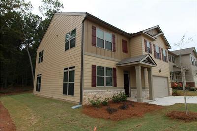 370 CLASSIC RD, Athens, GA 30606 - Photo 2