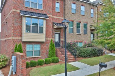 1860 JARDIN CT # 4, Alpharetta, GA 30022 - Photo 2