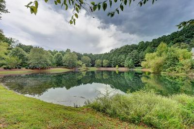9796 PRESWICKE PT, Johns Creek, GA 30022 - Photo 2