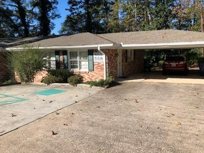 303 SCENIC HWY, Lawrenceville, GA 30046 - Photo 2