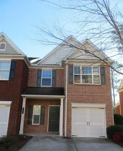 2057 MEADOW PEAK RD, DULUTH, GA 30097 - Photo 1
