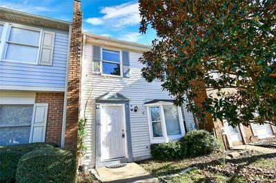 6417 MEADOW RUE DR, Peachtree Corners, GA 30092 - Photo 1