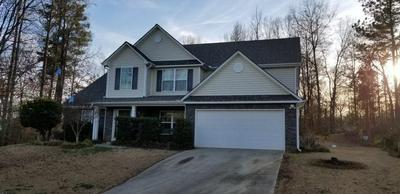 620 WELLINGTON LN, Monroe, GA 30655 - Photo 1