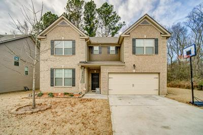 3701 SYCAMORE BND, Decatur, GA 30034 - Photo 1