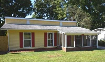 393 LINCOLN ST SW, Atlanta, GA 30315 - Photo 1