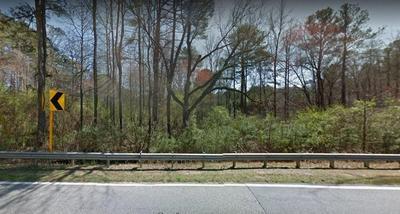 0 STEWART MILL ROAD, Douglasville, GA 30135 - Photo 1