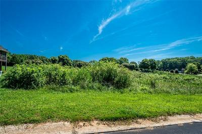 1344 BLUE GRASS CT, Demorest, GA 30535 - Photo 1