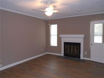 63 MIDDLETON CT SE, Smyrna, GA 30080 - Photo 2