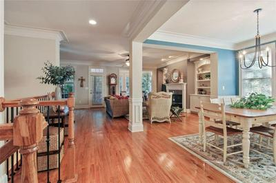 4600 LEGACY COVE DR, Roswell, GA 30075 - Photo 2