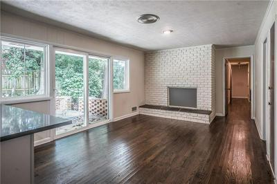 2240 ECHO TRL NE, Atlanta, GA 30345 - Photo 2