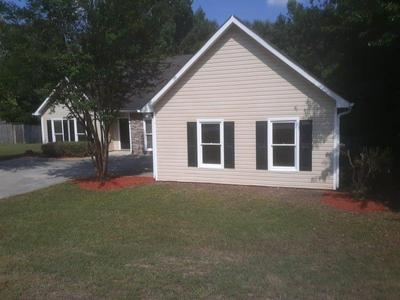 35 DEARING WOODS CT, Covington, GA 30014 - Photo 1