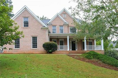 710 NORTHWIND TER, Roswell, GA 30075 - Photo 1