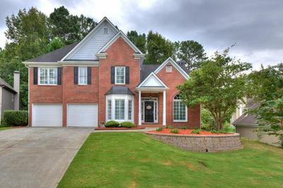 723 TALL OAKS DR, Canton, GA 30114 - Photo 2