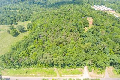946 POCKET RD, Braselton, GA 30517 - Photo 1