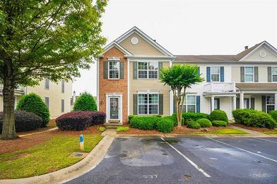 937 PRESTWYCK CT, Alpharetta, GA 30004 - Photo 1