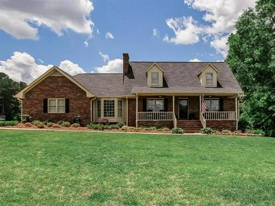 2784 OLD THOMPSON MILL RD, BUFORD, GA 30519 - Photo 1