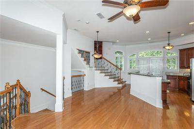 778 CLIFTON HEIGHTS LN NE, Atlanta, GA 30329 - Photo 2