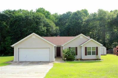 4789 TURNING LEAF DR, Gillsville, GA 30543 - Photo 1