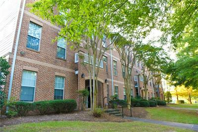 245 AMAL DR SW APT 1011, Atlanta, GA 30315 - Photo 2