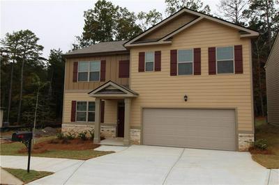 370 CLASSIC RD, Athens, GA 30606 - Photo 1