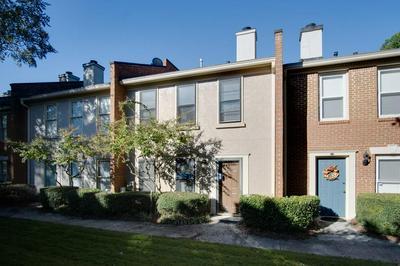 4141 CRAPE MYRTLE LN, Duluth, GA 30096 - Photo 2