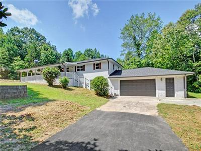 4863 POOL RD, Winston, GA 30187 - Photo 2