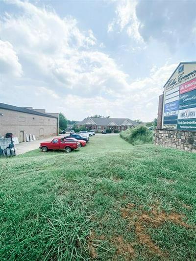 210 CROWN AVE, Canton, GA 30115 - Photo 2
