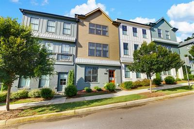 754 WINTON WAY, Atlanta, GA 30312 - Photo 2