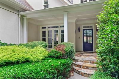 5530 LONG ISLAND DR NW, Atlanta, GA 30327 - Photo 2
