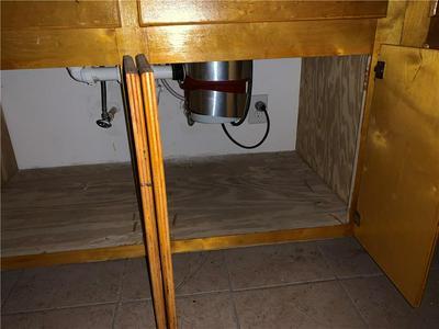 510 W ROOSEVELT AVE, Albany, GA 31701 - Photo 2