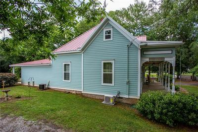 180 CHURCH ST, Maysville, GA 30558 - Photo 2