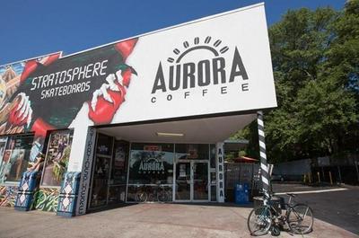 373 MORELAND AVE NE APT 203, Atlanta, GA 30307 - Photo 2