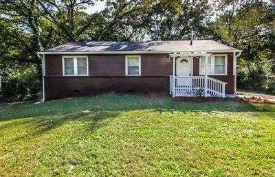 991 STONEWALL DR SE, Atlanta, GA 30315 - Photo 1