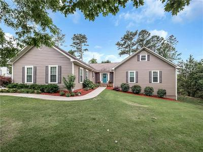 2075 PEACHTREE RD, Cumming, GA 30041 - Photo 1