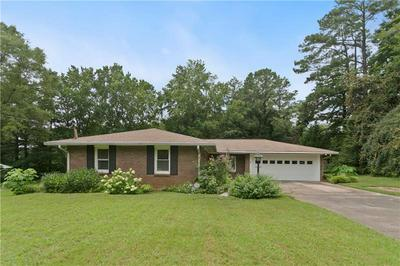 395 CROSSVILLE CT, Roswell, GA 30076 - Photo 1