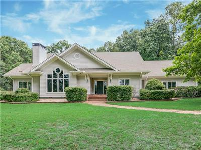 351 TEAMON RD, Griffin, GA 30223 - Photo 1