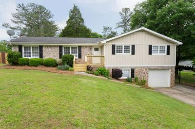 1022 WASHINGTON AVE, Woodstock, GA 30188 - Photo 1