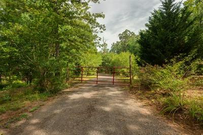 1420 HODGES FARM RD, Mansfield, GA 30055 - Photo 2