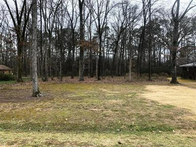 LOT 21 DOGWOOD DRIVE SE, Calhoun, GA 30701 - Photo 2