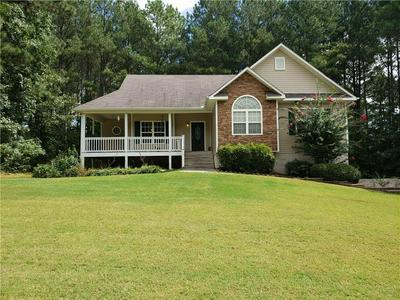 18 WOODVINE CT, White, GA 30184 - Photo 1