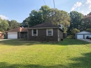 1837 CEDAR GROVE RD, CONLEY, GA 30288 - Photo 2