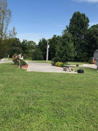 174 GOLDEN NUGGET RD, Blairsville, GA 30512 - Photo 2