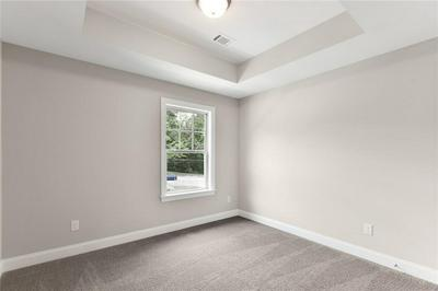 6006 PARK AVE # 30, Roswell, GA 30076 - Photo 1