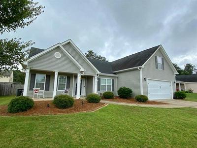 1804 MAXEY LN, Winder, GA 30680 - Photo 1