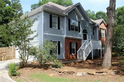439 BRIARWOOD RD, Winder, GA 30680 - Photo 2