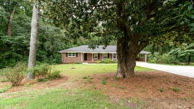 2597 LENORA CHURCH RD, Snellville, GA 30078 - Photo 2