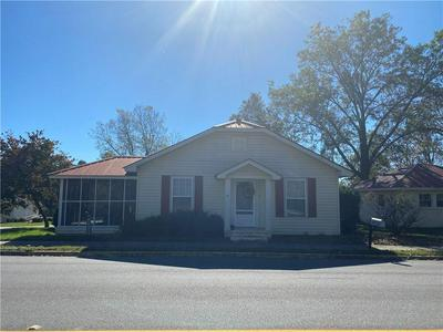 301 DEAN ST, Clermont, GA 30527 - Photo 1